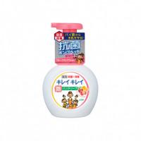 Lion Kirei Kirei Пенное мыло для рук