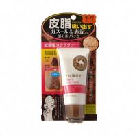 Tsururi Крем   маска для лица