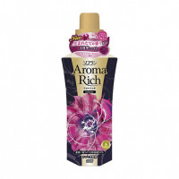 Lion Soflan Aroma Rich Кондиционер для белья