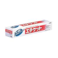 Lion  Зубная паста для профилактики неприятного