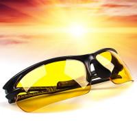 Водительские очки с антибликовым покрытием очки UV400