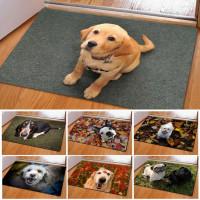 Противоскользящий коврик
