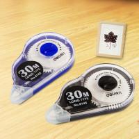 Студенческие канцелярских Push коррекция ленты ультра тонких