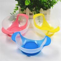 Небольшой инструмент малышей посуды пластиковые ложки вилки