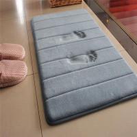 50 * 80cm Ванна мат ванной ковер
