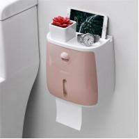 Ванная туалет Наят Tray Двухместный бумажный полотенце