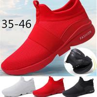 Мужская спортивная и повседневная обувь