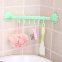 Универсальные пластиковые Ванная Кухня стены присоски раунд
