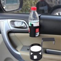 Автомобиль автомобиль напитков бутылки Кубок HolderClip полка