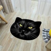 Противоскользящий коврик для ванной, прихожей, кухни