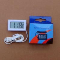 Цифровой термометр электронные автомобилей термометр инструментов влажность