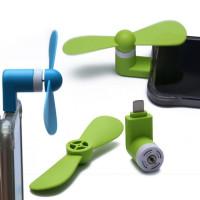 1 x эффективной микро USB мини воздушного