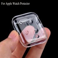 Для Apple Watch Smartwatch Смарт часы Case