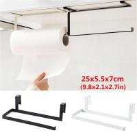 Подвесной держатель для бумажных полотенец 25*5.5*7 см