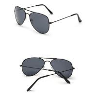 Солнцезащитные очки мужчин Светоотражающий спортивные солнцезащитные очки