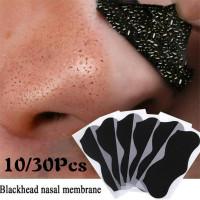 Патчи для носа, от черных точек