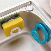 Настенные мыла полотенце вешалка кухня Ванная комната