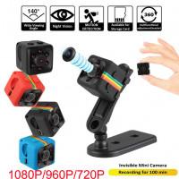 NFCD S11 Мини Камера HD 1080P Спорт