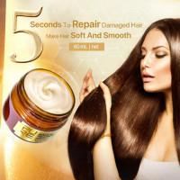 Быстрого восстановления волос лечение поврежденных волос