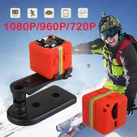 NFBV S 11 Мини Камера HD 1080P