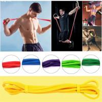 Многофункциональный фитнес резинкой Crossfit йога резиновые петли