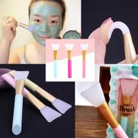 Женщины лица Maskup инструменты про красоты макияж