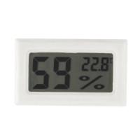 Температура Метр зонд цифровой LCD Дисплей Температура