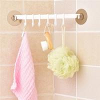 Антиржаная Ванная комната инструменты полотенце стойки ключевые