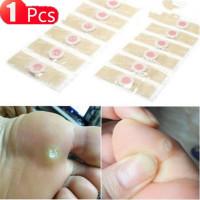 1PC Полезное медицинское лечение каллуса на ноге