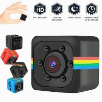 Полный мини камеры SQ11 видеокамера HD 1080P