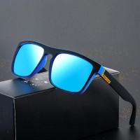 Площадь красочные водительские очки авиатора очки UV400