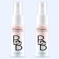 Concealer увлажняющий спрей BB крем водонепроницаемый отбеливание