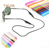 Силиконовые очки ремни противоскользящая очки солнцезащитные очки