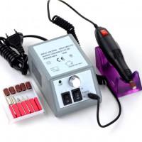 20000 об/мин аппарат электрический маникюр педикюр машины