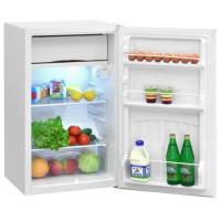 Холодильник Samtron