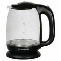 Электрический чайник Starwind