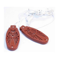 Сушилка для обуви Курск