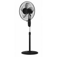 Вентилятор напольный Ballu
