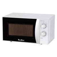 Микроволновая печь Tesler