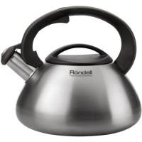 Чайник на плиту Rondell