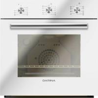 Электрический духовой шкаф Darina