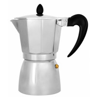 Гейзерная кофеварка ITALCO