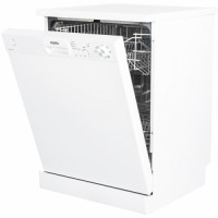 Посудомоечная машина Vestel