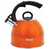 Чайник на плиту TalleR