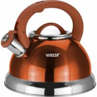 Чайник на плиту Vitesse