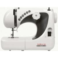 Швейная машина Chayka