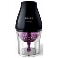 Измельчитель Philips