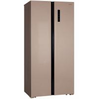 Холодильник Side by Side HIBERG
