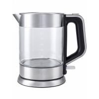 Электрический чайник Kitfort