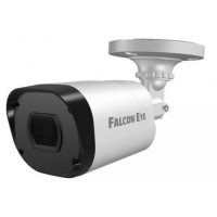 Камера видеонаблюдения Falcon Eye
